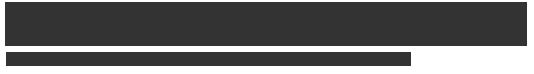 Frauenarztpraxis Dr. med. Julia Franke Logo